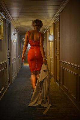 Mrs-Sophie-hotel-sessie