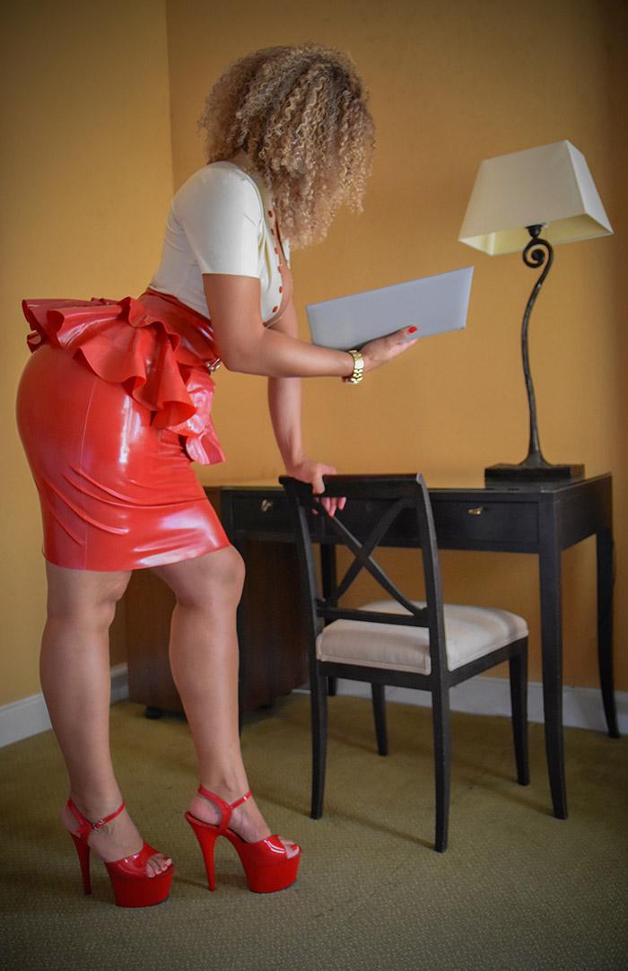 Mrs-sophie-school-latex